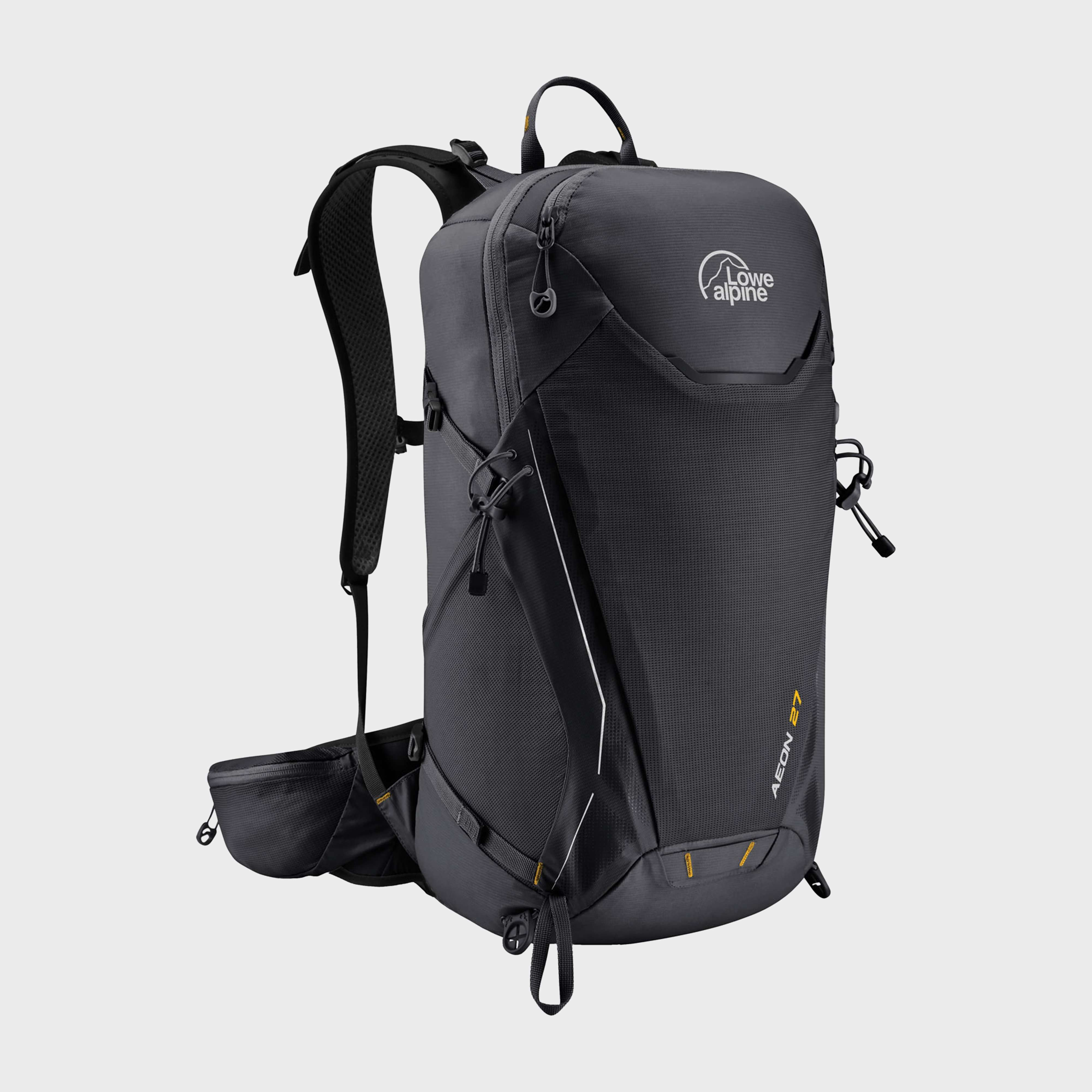 LOWE ALPINE Aeon 27L Daypack