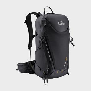 Aeon 27L Daypack