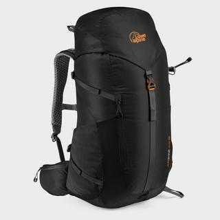 AirZone Trail 25 Litre Daysack