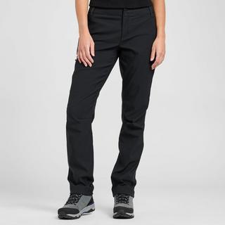 Women's Ortler 2.0 Trousers