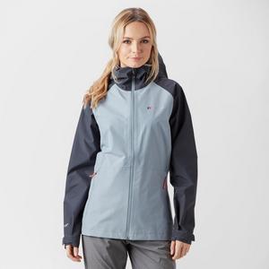 BERGHAUS Women's Paclite 2.0 GORE-TEX® Jacket