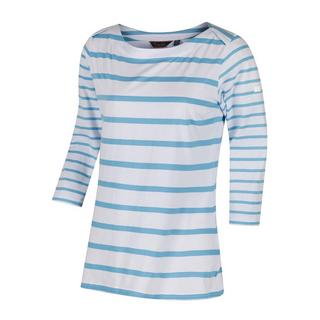 Women's Parris Coolweave T-Shirt