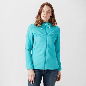 REGATTA Women's Tarnis Midlayer