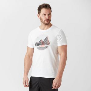 adidas Men's Compass T-Shirt