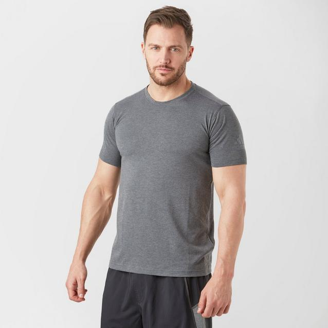 cb69cf3b7e Men's FreeLift Prime Tee