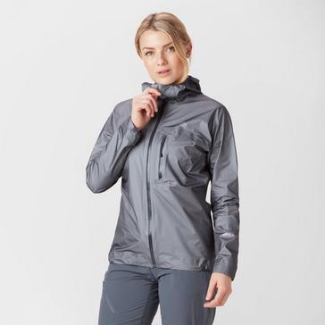 b7113b67983f Mountain Equipment | Winter Jackets, Clothing & Camping Gear | Blacks