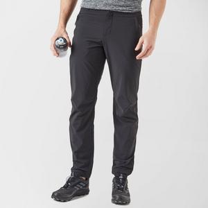 adidas Men's Terrex LiteFlex Pants