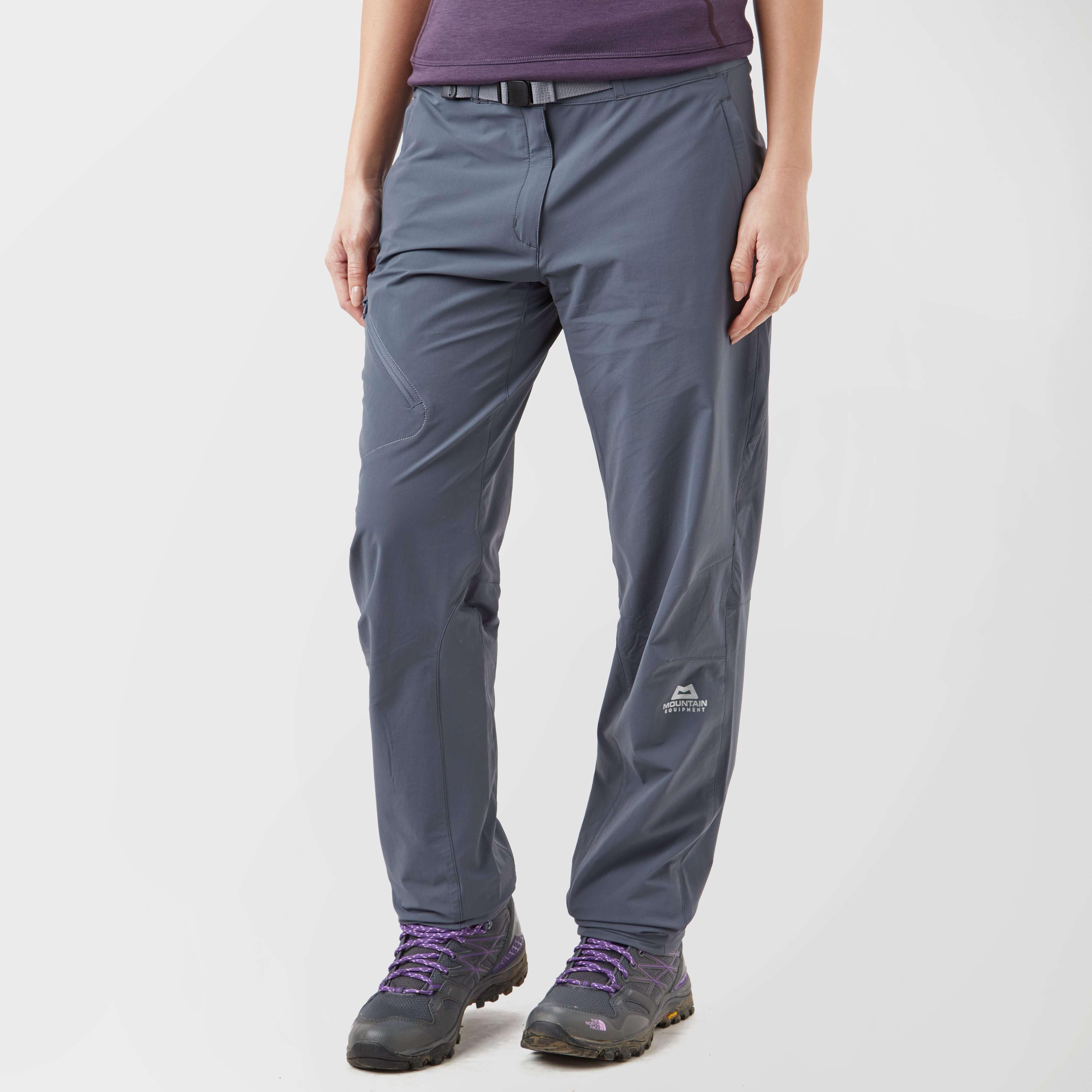 MOUNTAIN EQUIPMENT Women's Comici Pants