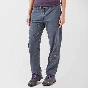 MOUNTAIN EQUIPMENT Women's Comici Pants