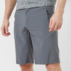 adidas Men's LiteFlex Shorts