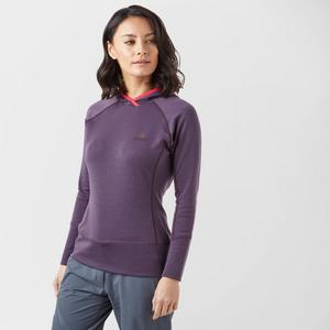 MOUNTAIN EQUIPMENT Women's Cobra Hoody