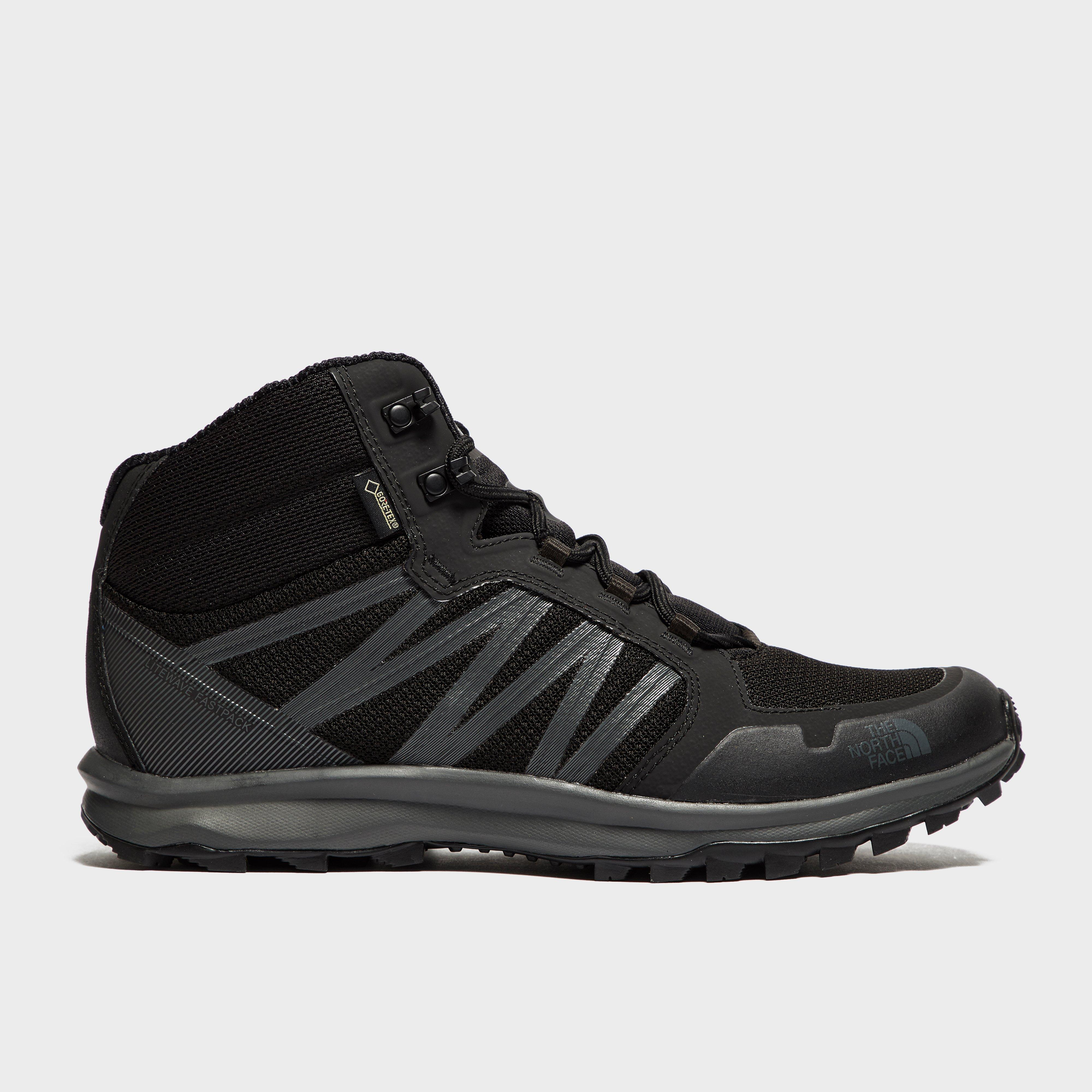 14aed6cd50d Men's Litewave Fastpack Mid GORE-TEX® Boots