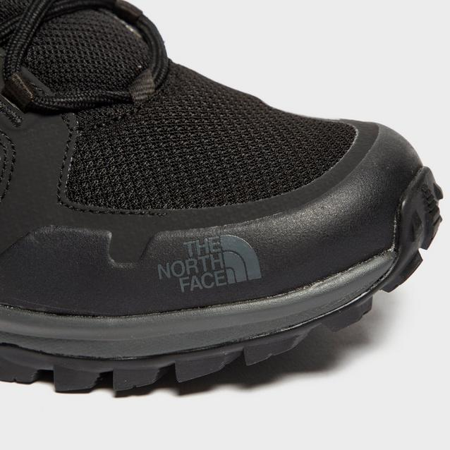 3806bb586 Men's Litewave Fastpack Mid GORE-TEX® Boots