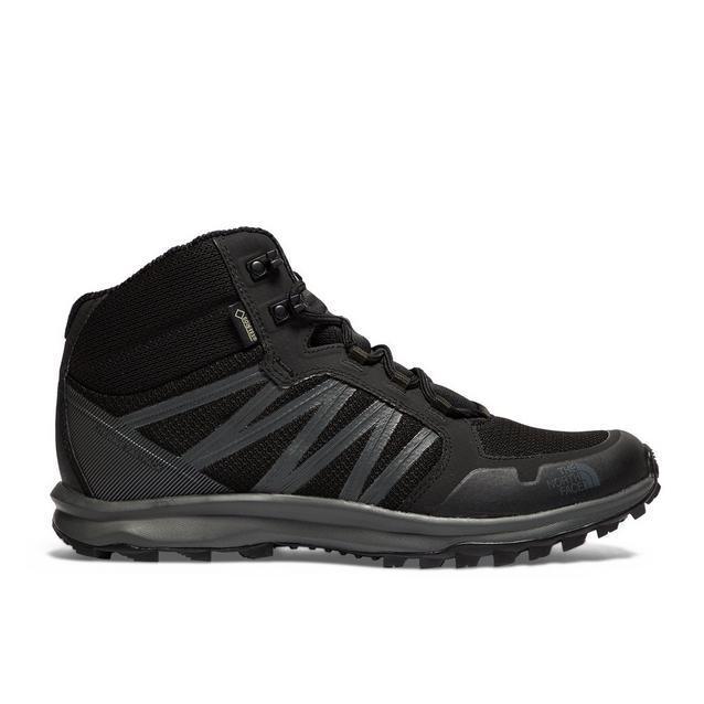 e95fbf410 Men's Litewave Fastpack Mid GORE-TEX® Boots