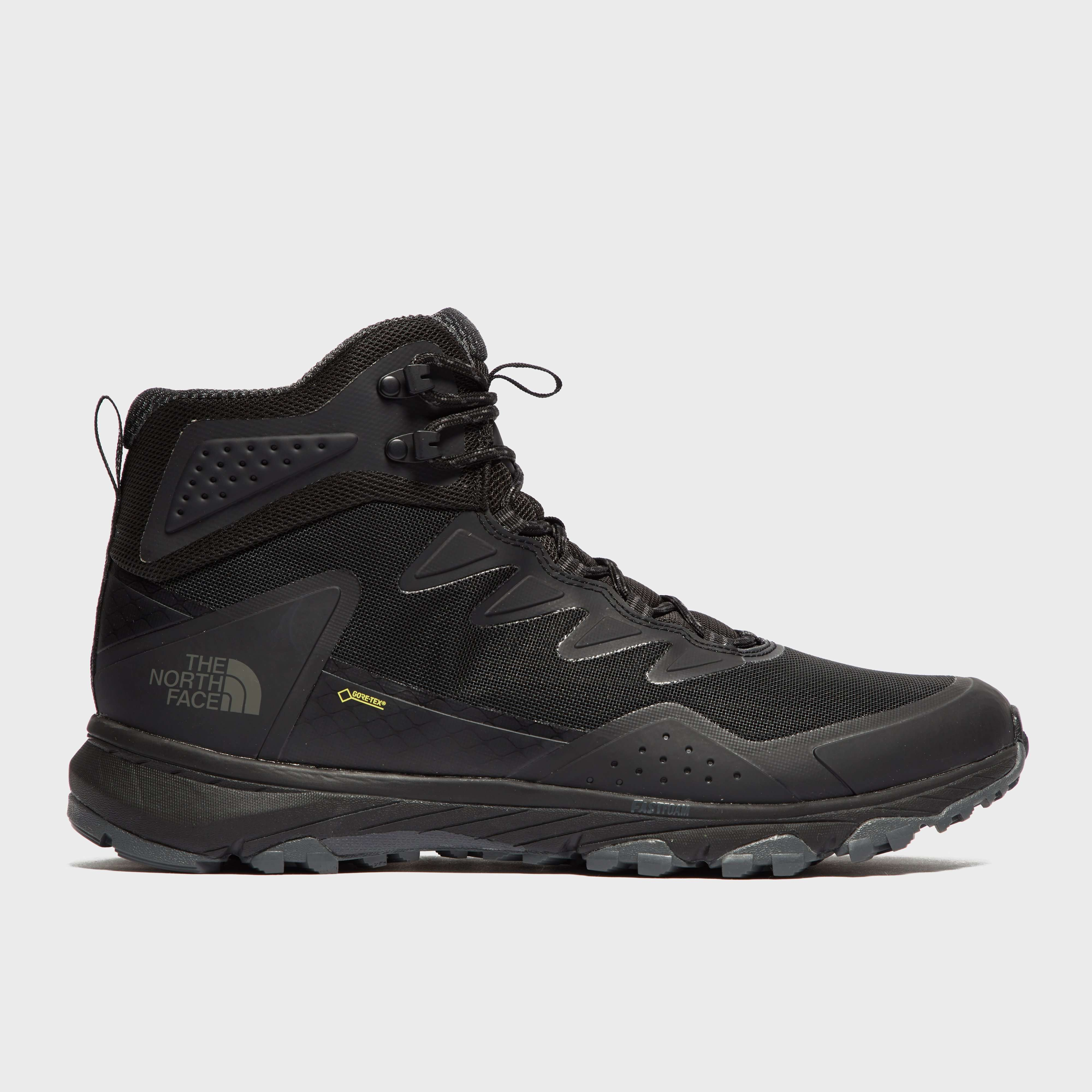 THE NORTH FACE Men's Ultra Fastpack III GORE-TEX® Hiker