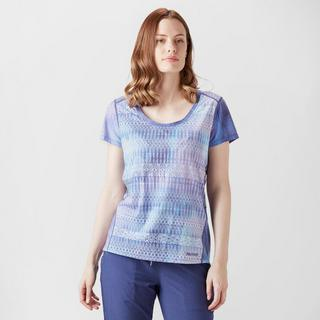 Women's Logan T-Shirt