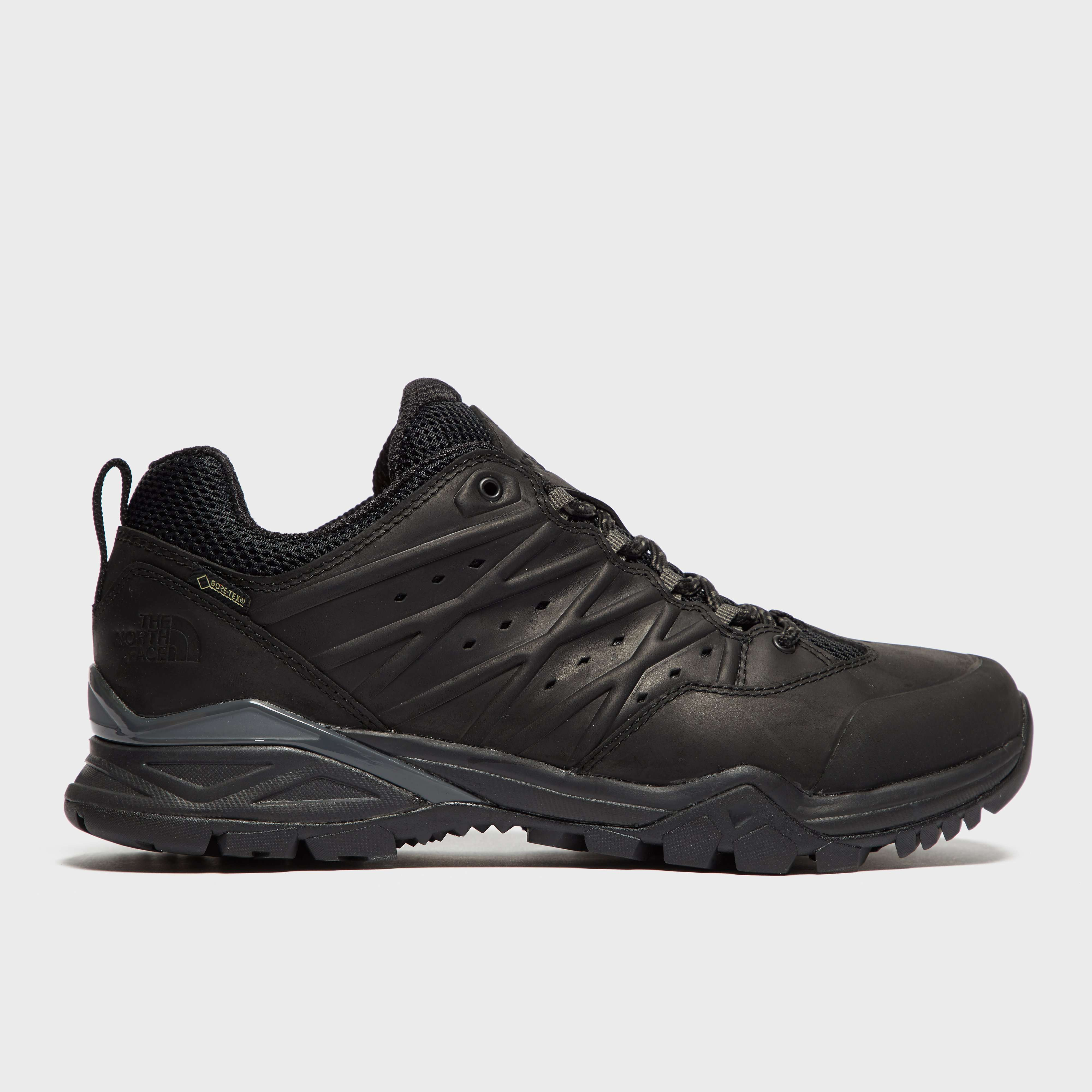 THE NORTH FACE Men's Hedgehog Hike II GORE-TEX® Shoe