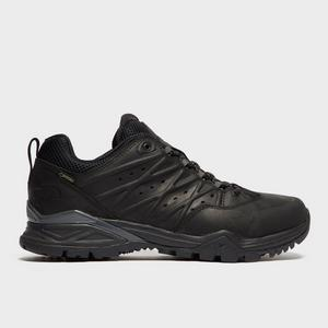 THE NORTH FACE Men's Hedgehog Hike II GORE-TEX® Shoe