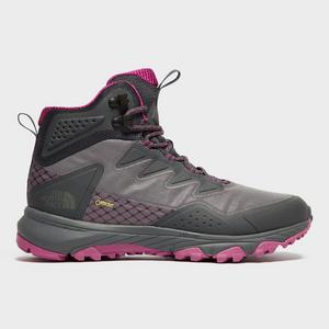 THE NORTH FACE Women's Ultra Fastpack III GORE-TEX® Hiker