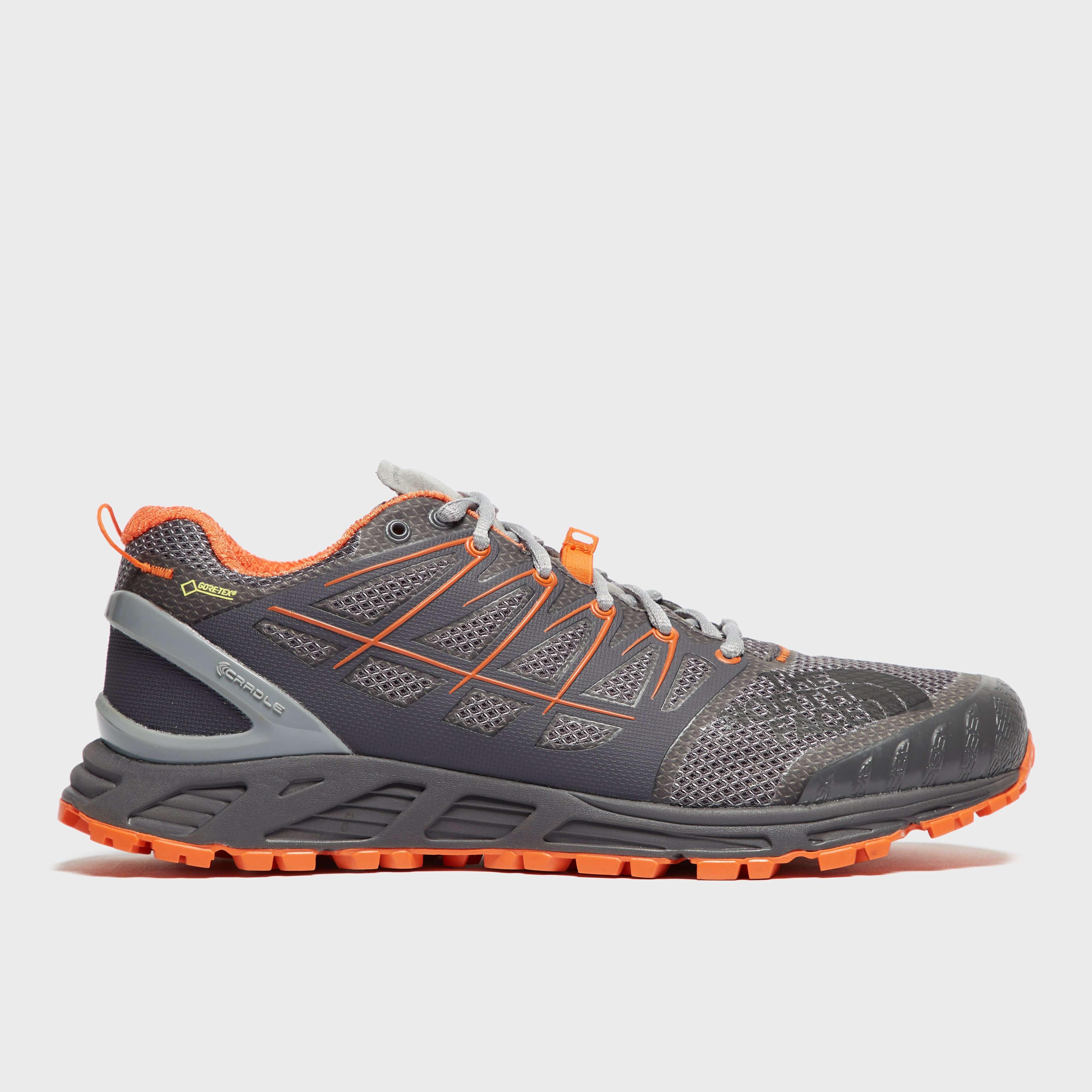 THE NORTH FACE Men's Ultra Endurance II GORE-TEX® Shoe