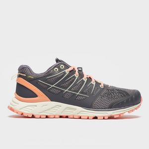 THE NORTH FACE Women's Ultra Endurance II GORE-TEX® Shoe