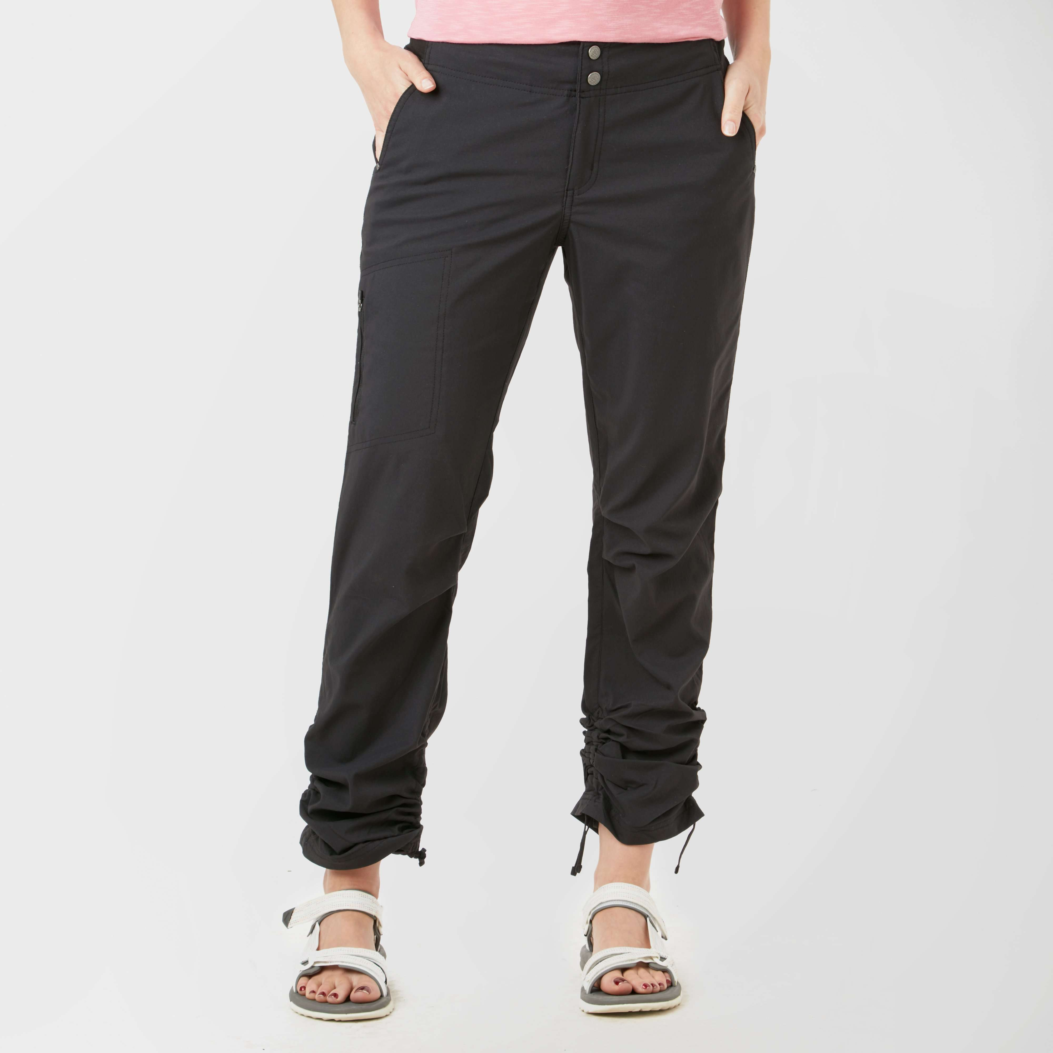 ROYAL ROBBINS Women's Jammer II Pants
