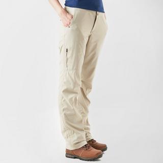 Women's Jammer II Pants