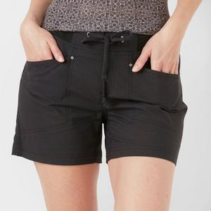 ROYAL ROBBINS Women's Jammer II Shorts