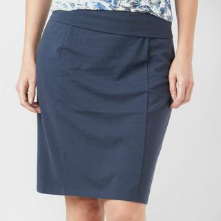 Women's All-Around Skirt