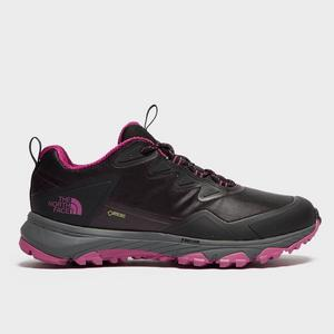 THE NORTH FACE Women's Ultra Fastpack 3 GORE-TEX® Shoes