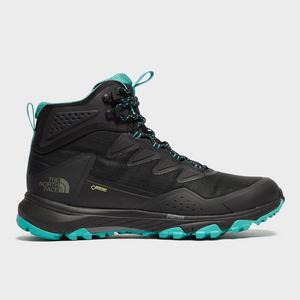 THE NORTH FACE Women's Ultra Fastpack 3 GORE-TEX® Boots