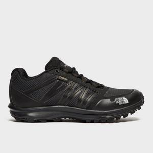 THE NORTH FACE Women's Litewave Fastpack GORE-TEX® Shoes