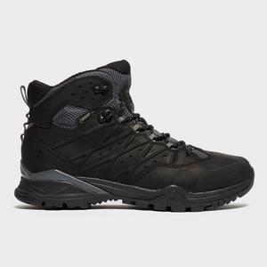 THE NORTH FACE Men's Hedgehog Hike II GORE-TEX® Walking Boot