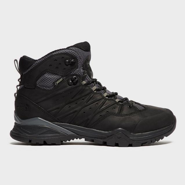 7cca37bd99a Men's Hedgehog Hike II GORE-TEX® Walking Boot