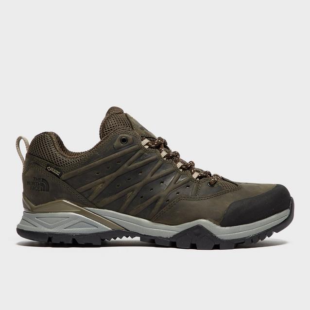 d3e768280 Men's Hedgehog Hike II GORE-TEX® Shoe