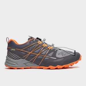 THE NORTH FACE Men's Ultra MT II GORE-TEX® Shoe