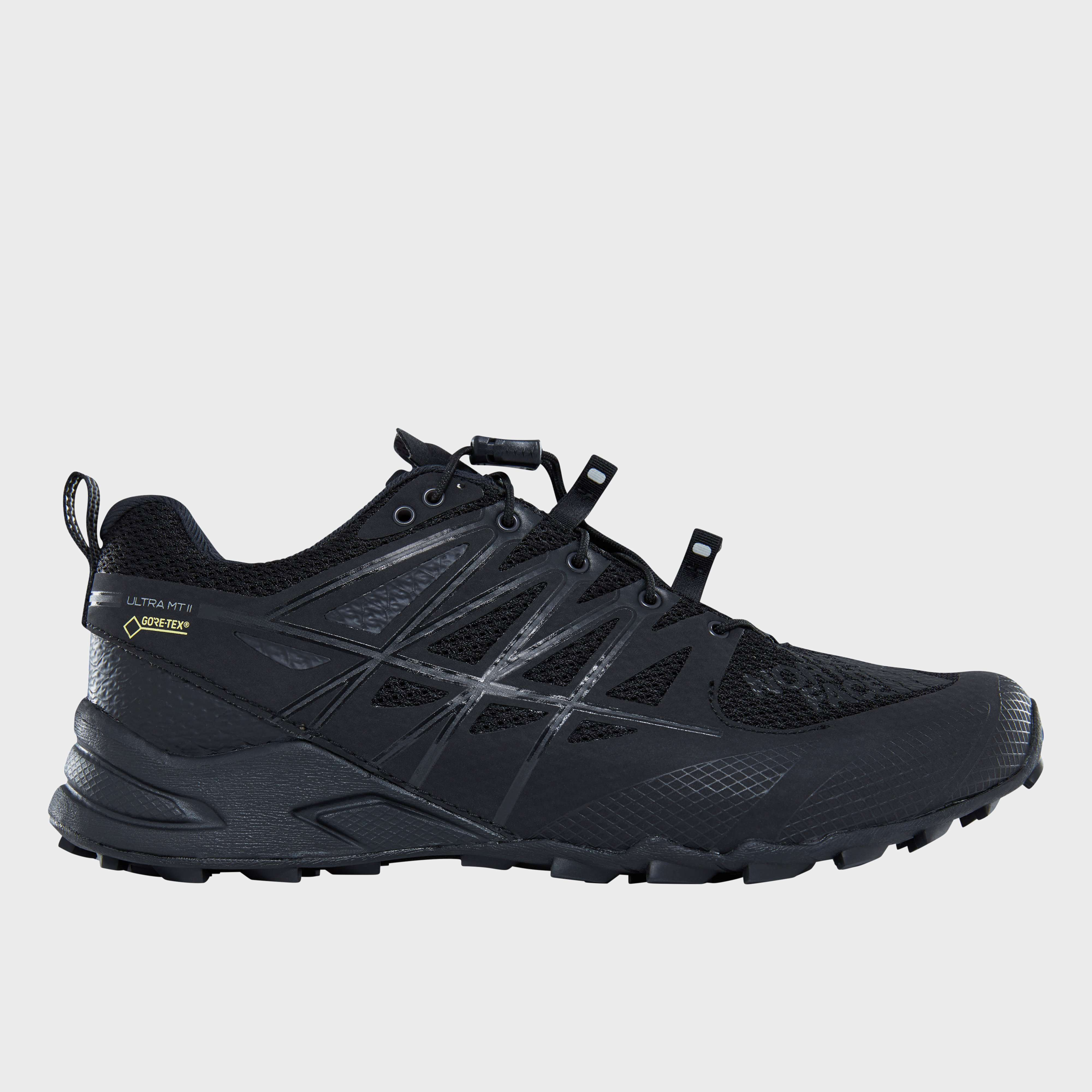 THE NORTH FACE Women's Ultra MT II GORE-TEX® Trail Runner