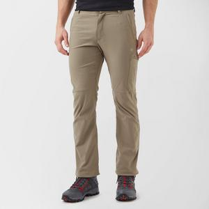 CRAGHOPPERS Men's Kiwi Pro Trousers