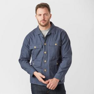 CRAGHOPPERS Men's Bridport Shirt Jacket