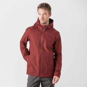 CRAGHOPPERS Men's Vertex Jacket