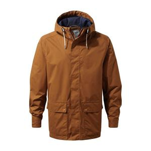 CRAGHOPPERS Men's Anson Jacket