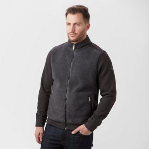 CRAGHOPPERS Men's Leathen Jacket