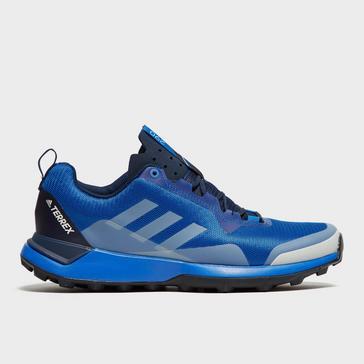 0eb400c9e Dark Blue adidas Men s Terrex CMTK