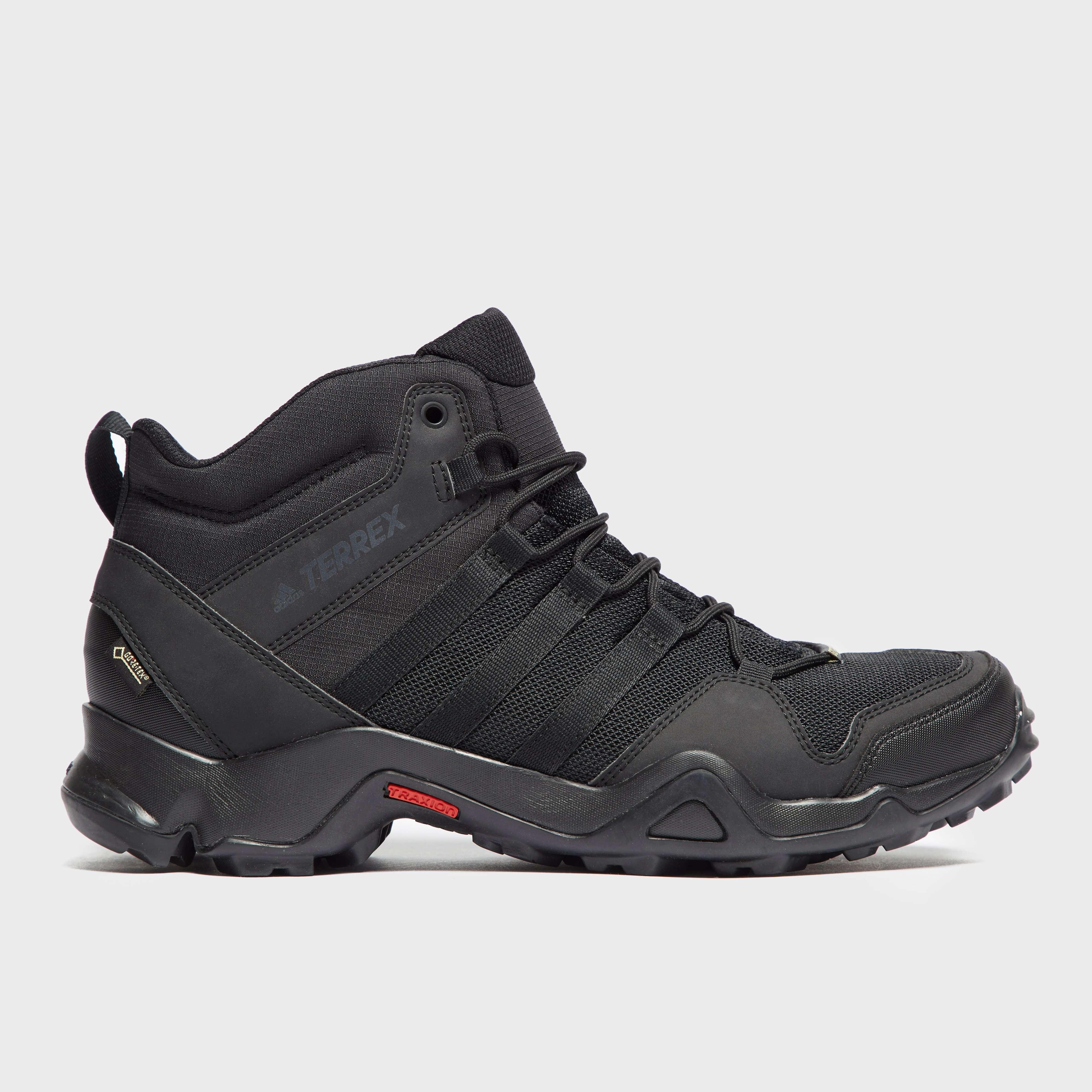 ADIDAS Men's Terrex AX2R Mid GORE-TEX® Shoes