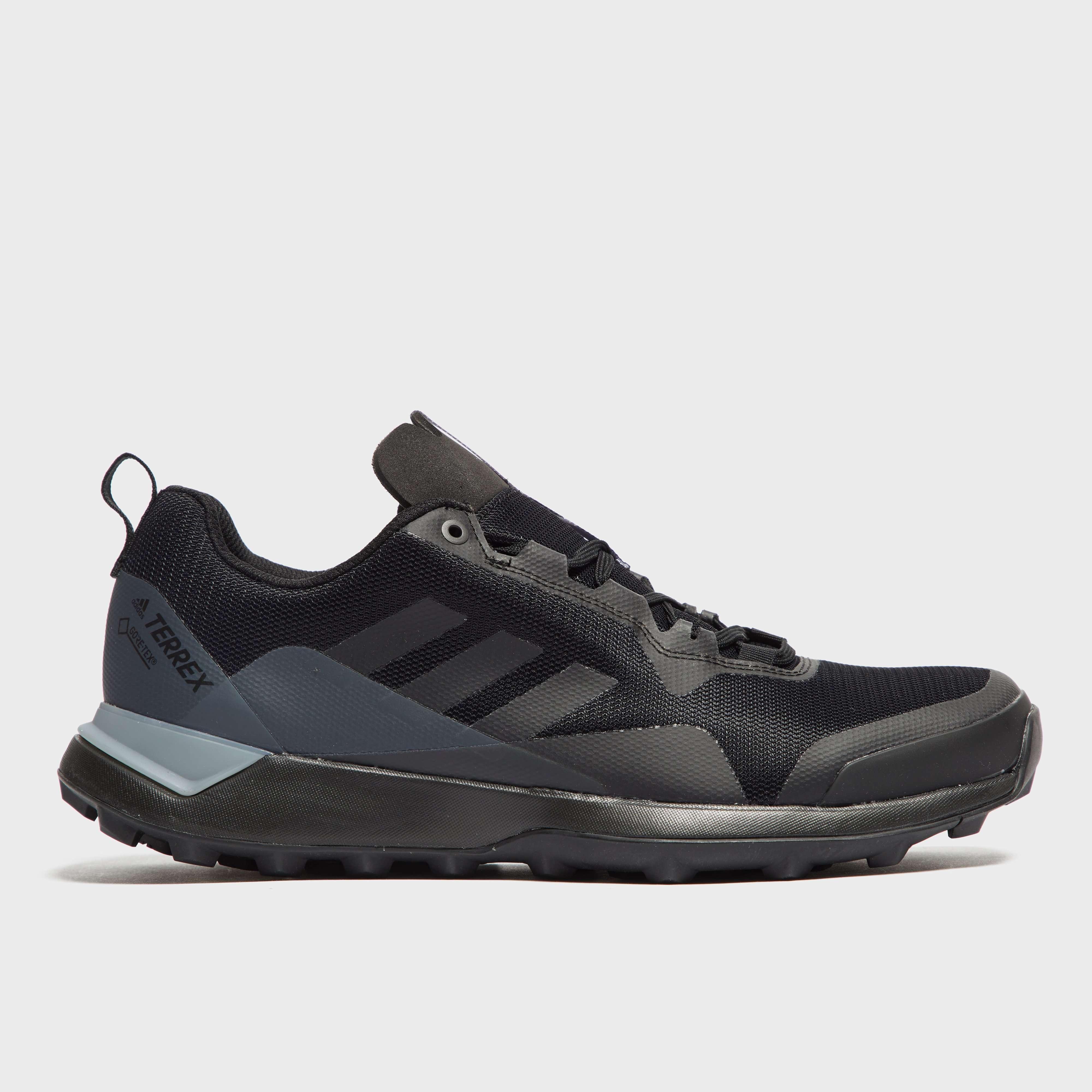 ADIDAS Men's Terrex CMTK GORE-TEX® Shoes