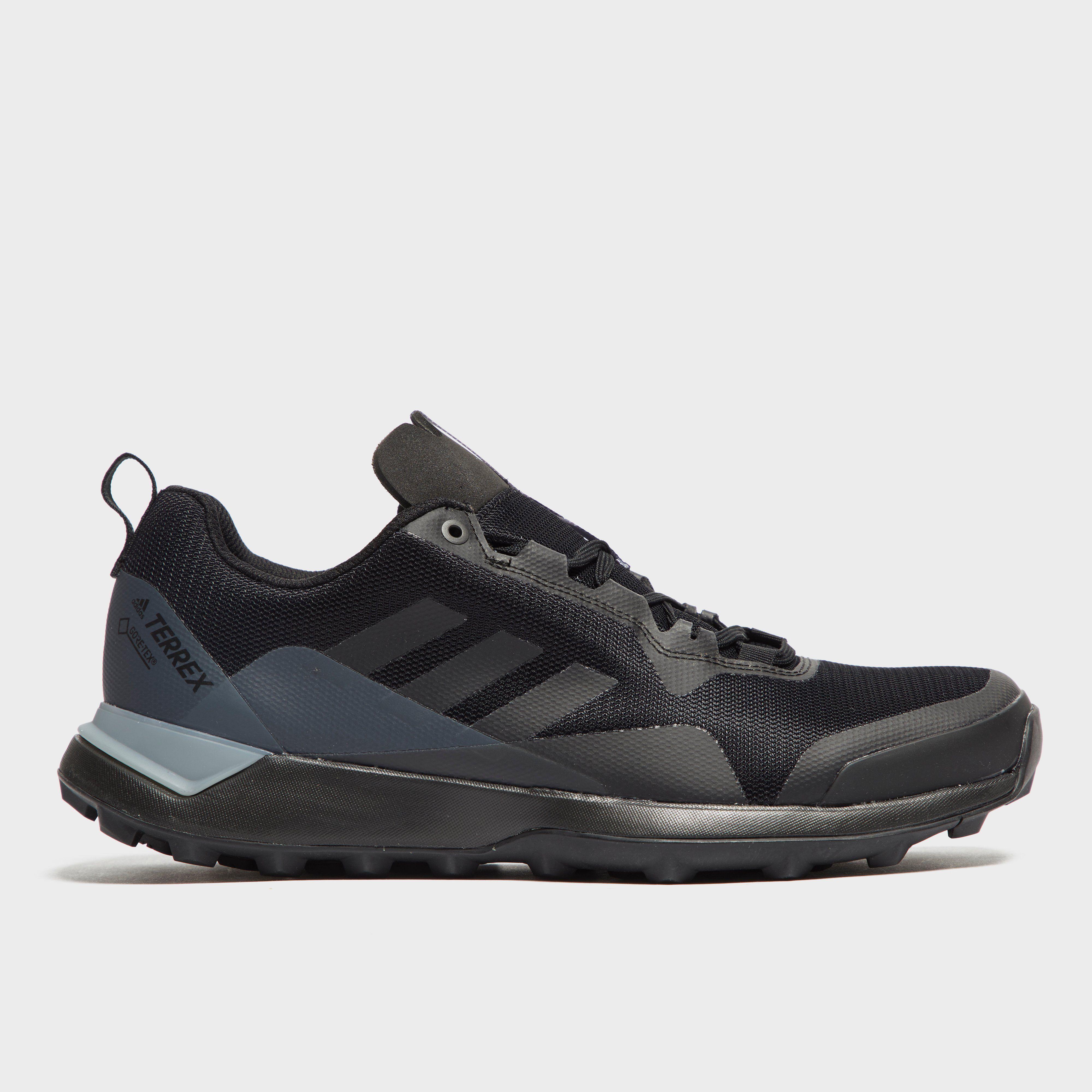 ADIDAS Men's TERREX CMTK GORE-TEX® Shoe