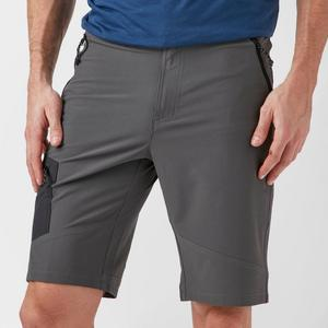 COLUMBIA Men's Triple Canyon™ Shorts