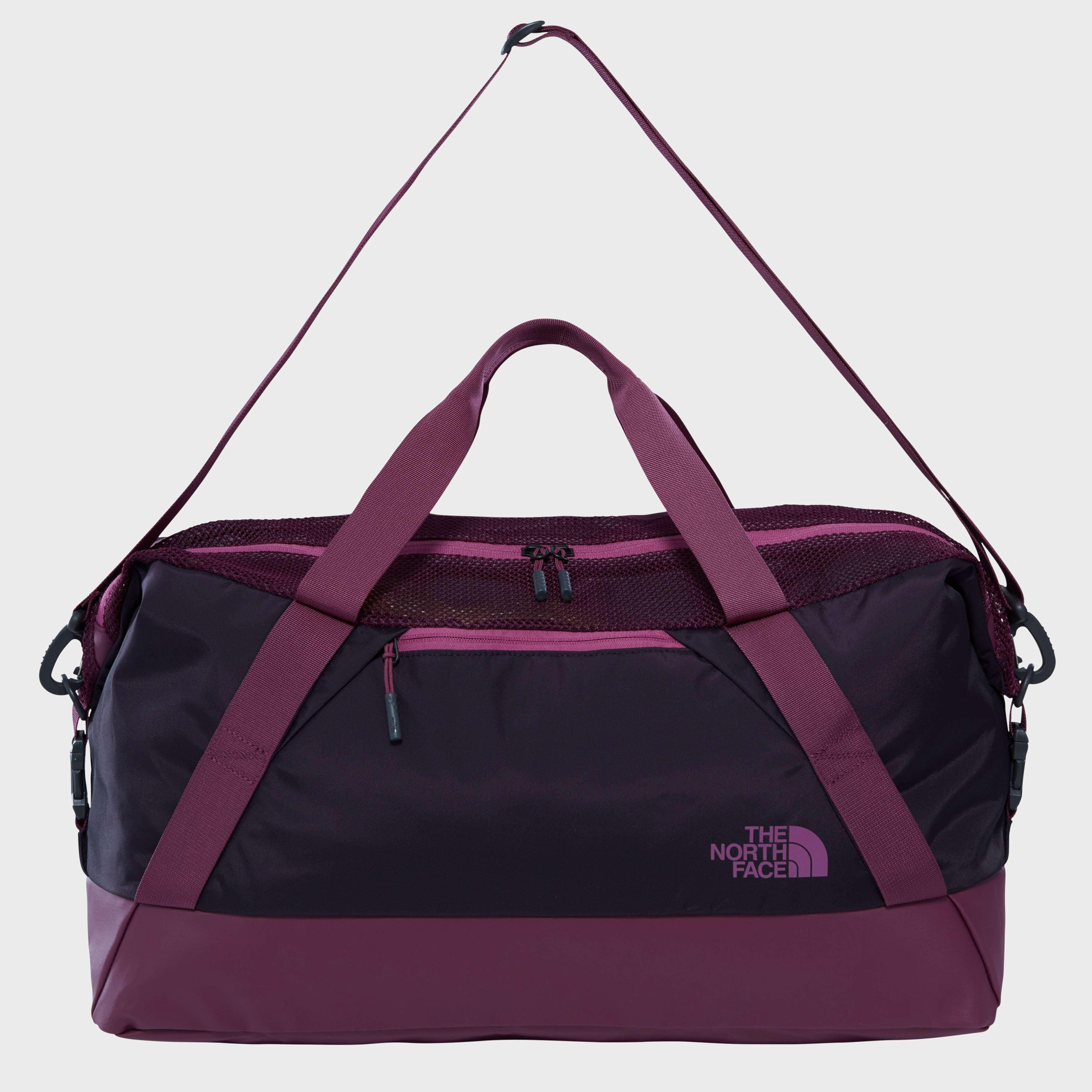 THE NORTH FACE Apex Gym Duffel Bag (Medium)