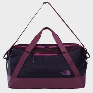 THE NORTH FACE Apex Gym Duffel Bag (Medium)