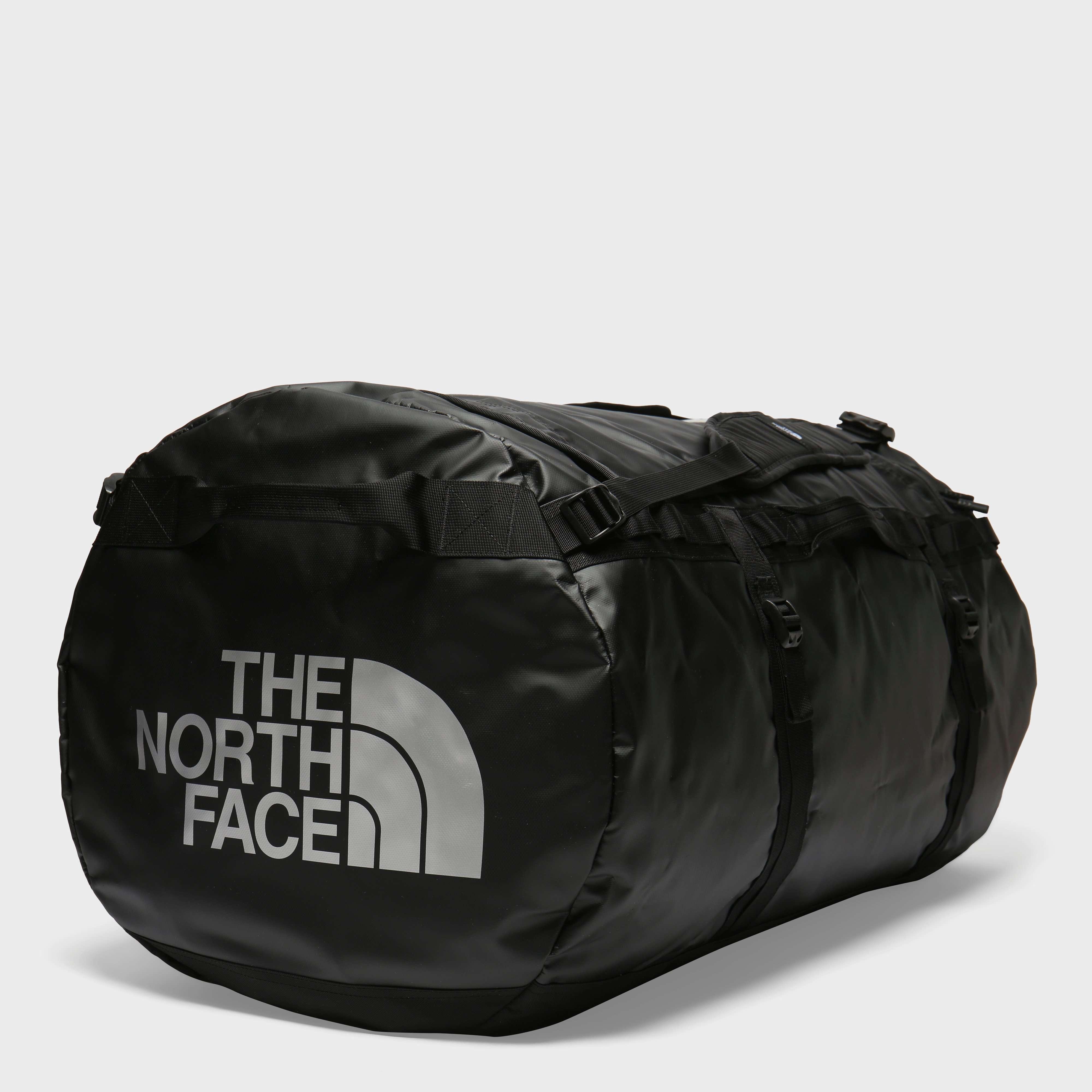 THE NORTH FACE Basecamp Duffel Bag (XXL)